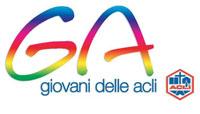 logo_giovani_acli_def