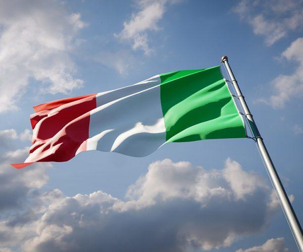 bandiera-italiana2